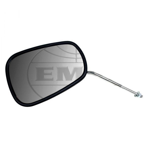 EMPI® - Left and Right Side Motorcycle Mirrors