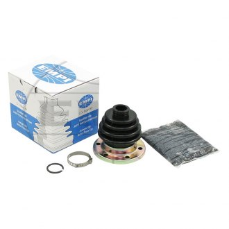 EMPI® - CV Joint Boot Kit