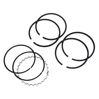 EMPI® - Piston Ring Set