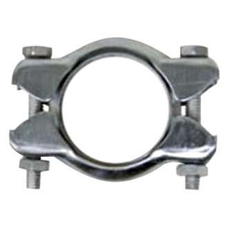 EMPI® - Tailpipe Clamp Kit