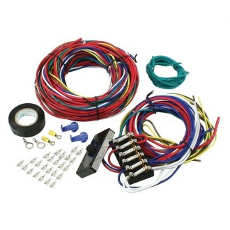 EMPI® - Wire Loom Kit