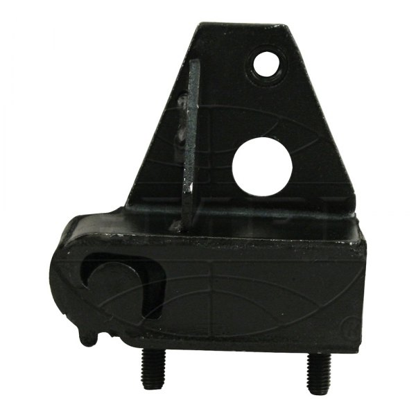 EMPI® - Transmission Mount