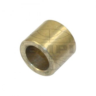 EMPI® - Starter Adapter Bushing