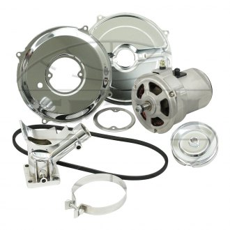 EMPI® - Alternator Kit