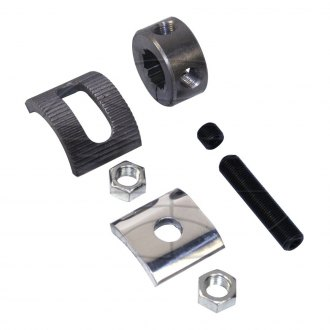EMPI® - Weld-on Ball Joint Beam Adjuster