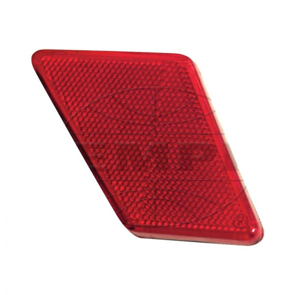 EMPI® - Tail Lights Side Reflector