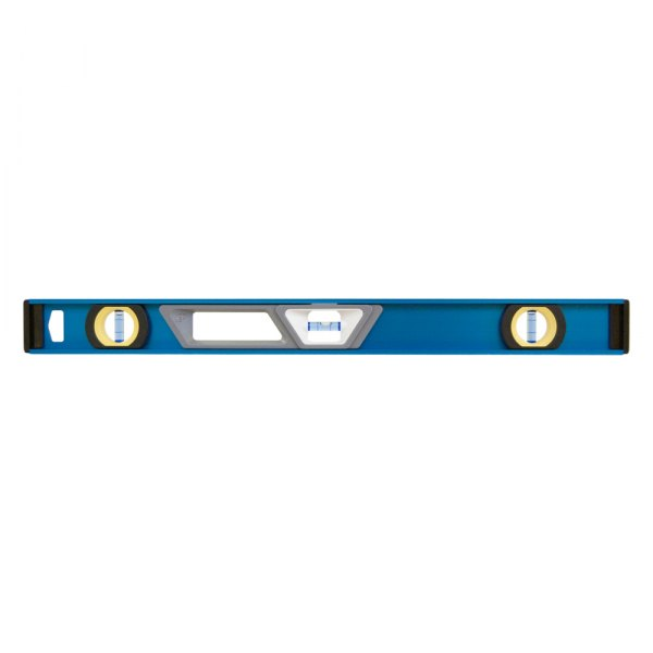 "Empire® - 24"" Magnetic I Beam Level"
