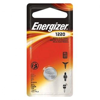 Altocar token charger battery replacement / Catnip online uk