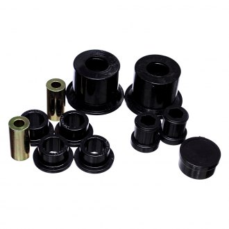 Energy Suspension® - Front Control Arm Bushing Set