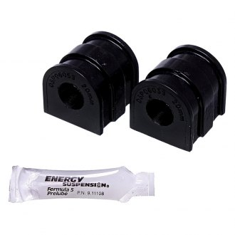 Energy Suspension® - Rear Sway Bar Bushing Set