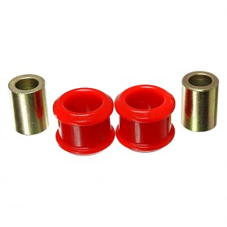 Energy Suspension® - Front Track Arm Bushings