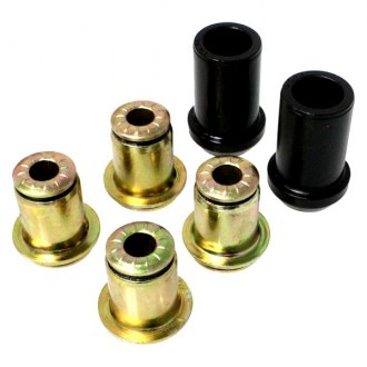 Energy Suspension® - Front Control Arm Bushing Kit