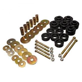 2002 ford f 150 performance suspension shocks springs. Black Bedroom Furniture Sets. Home Design Ideas