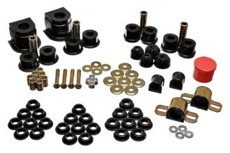 Energy Suspension® 11.18101G - Hyper-Flex™ System Master Set