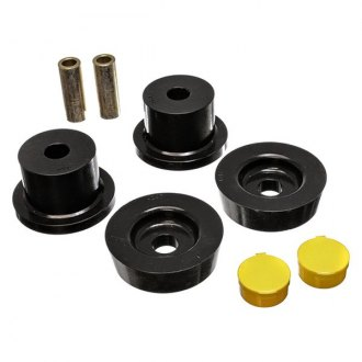Energy Suspension® - Rear Differential Bushings