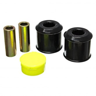 Energy Suspension® - Rear Trailing Arm Bushings