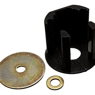 Energy Suspension® - Front Motor Mount Torque Arm Inserts