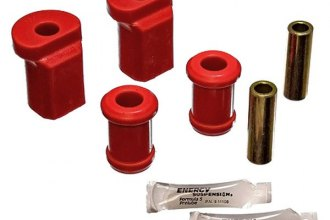 Energy Suspension® 15.3115R - Front Control Arm Bushings