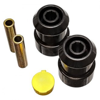 Energy Suspension® - Axle Pivot Bushing