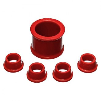 Energy Suspension® - Performance Rack and Pinion Bushing Set