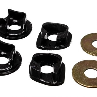 Energy Suspension® - Front Motor Torque Mount Inserts
