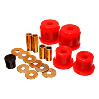 Energy Suspension® - Rear Differential Mount Bushing Set