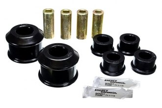 Energy Suspension® 16.3116G - Front Control Arm Bushings