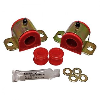 Energy Suspension® - Stabilizer Bar Bushings