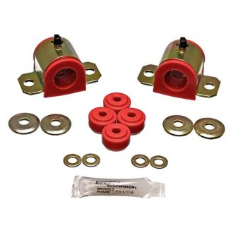 Energy Suspension® - Sway Bar Bushings