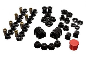 Energy Suspension® 18.18101G - Hyper-Flex™ System Master Set
