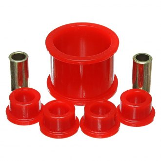 Energy Suspension® - Hyper-Flex™ Rack And Pinion Bushing Set