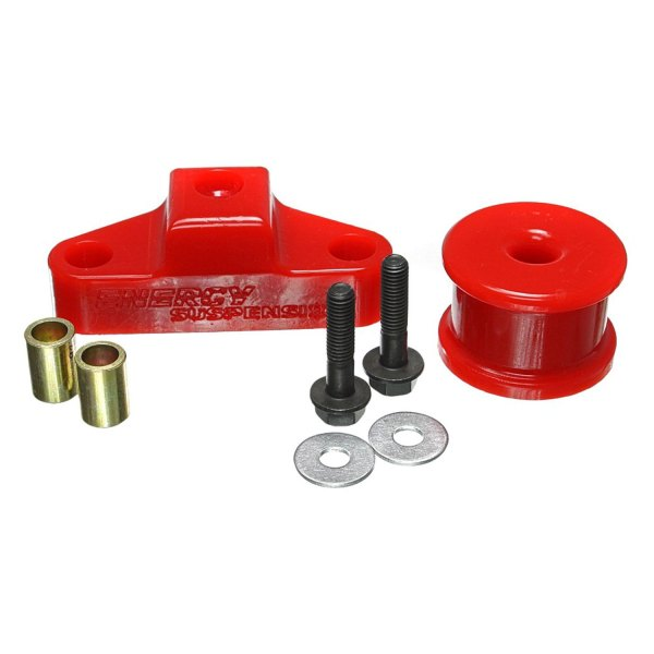 Energy Suspension® - Transmission Shifter Coupler Bushings