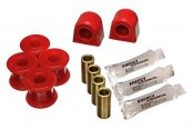 Energy Suspension® - Rear Sway Bar Bushings