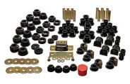 Energy Suspension® - Hyper-Flex™ System Master Set