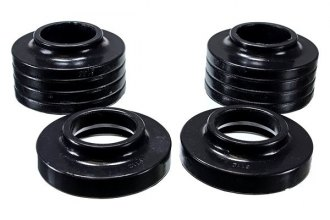 Energy Suspension® - Front or Rear Coil Spring Isolators