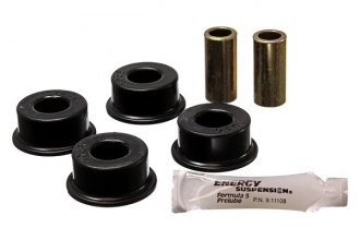 Energy Suspension® - Front or Rear Track Arm Bushings