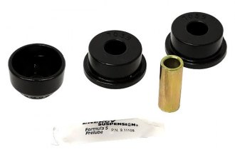 Energy Suspension® - Track Arm Bushings