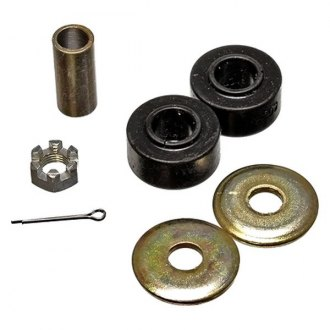 Energy Suspension® - Power Steering Ram Bushings