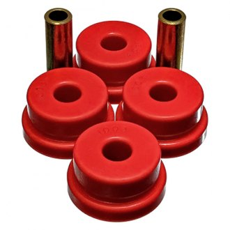 Energy Suspension® - Front Differential Carrier Bushing Set
