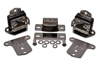 Energy Suspension® - Motor and Transmission Mounts