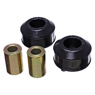 Energy Suspension® - Torsion Bar Mount Bushings