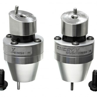 Energy Suspension® - Motor Mount Set