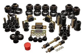 Energy Suspension® 3.18107G - Hyper-Flex™ System Master Set