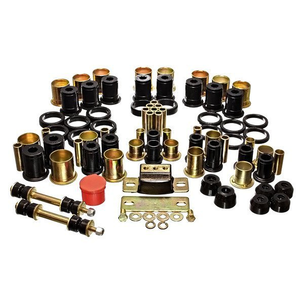 Energy Suspension® - System Master Set