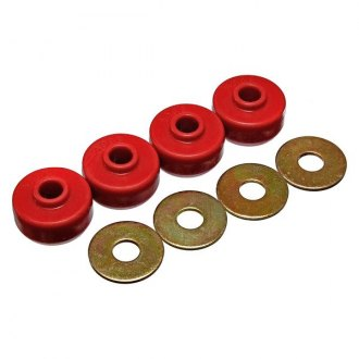 Energy Suspension® - Rear Spring Cushions