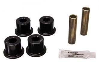 Energy Suspension® - Rear Frame Shackle Eye Set