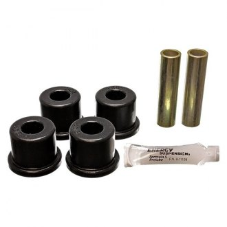 Energy Suspension® - Rear Frame Shackle Bushings