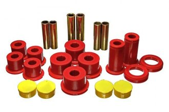 Energy Suspension® - Spring Bushings