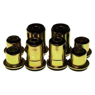 Energy Suspension 3.3117R CONTROL ARM BUSHING SET