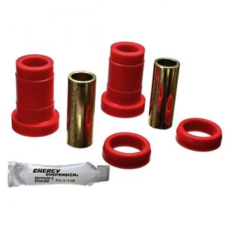 Energy Suspension® - Rear Control Arm Bushings